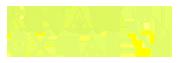 Logo Amarillo 177x34