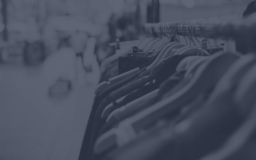 Big Data en el sector retail